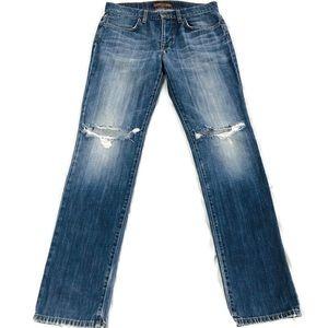 Joe's Brixton Fit Jeans Sz 31